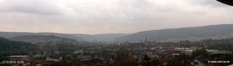 lohr-webcam-17-10-2015-12:30