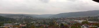 lohr-webcam-17-10-2015-13:10