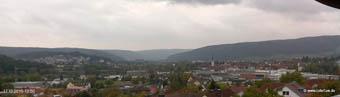 lohr-webcam-17-10-2015-13:50