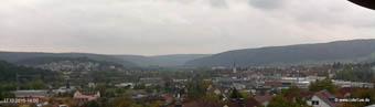 lohr-webcam-17-10-2015-14:00