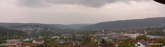 lohr-webcam-17-10-2015-15:20