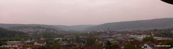 lohr-webcam-17-10-2015-16:30