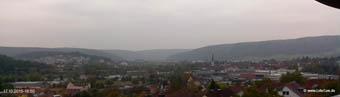 lohr-webcam-17-10-2015-16:50