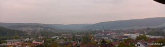 lohr-webcam-17-10-2015-17:10
