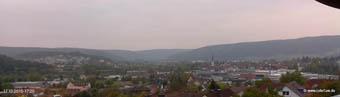 lohr-webcam-17-10-2015-17:20