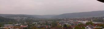 lohr-webcam-17-10-2015-17:30