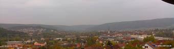 lohr-webcam-17-10-2015-17:50