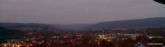 lohr-webcam-17-10-2015-18:40