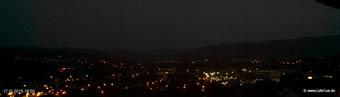 lohr-webcam-17-10-2015-18:50