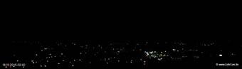 lohr-webcam-18-10-2015-02:40
