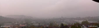 lohr-webcam-18-10-2015-08:10