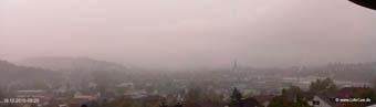 lohr-webcam-18-10-2015-08:20