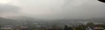lohr-webcam-18-10-2015-09:00