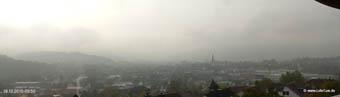 lohr-webcam-18-10-2015-09:50
