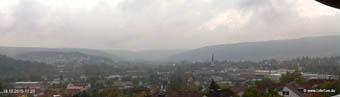 lohr-webcam-18-10-2015-11:20
