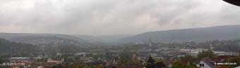 lohr-webcam-18-10-2015-11:40