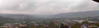 lohr-webcam-18-10-2015-11:50