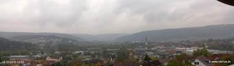lohr-webcam-18-10-2015-12:00