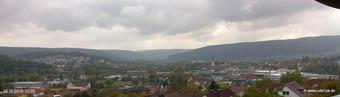 lohr-webcam-18-10-2015-13:20