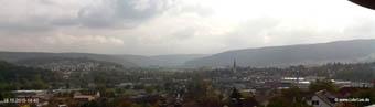 lohr-webcam-18-10-2015-14:40