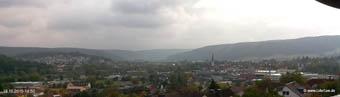 lohr-webcam-18-10-2015-14:50