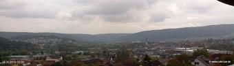 lohr-webcam-18-10-2015-15:30