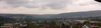 lohr-webcam-18-10-2015-15:40