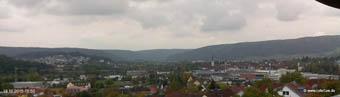 lohr-webcam-18-10-2015-15:50
