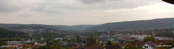lohr-webcam-18-10-2015-16:10