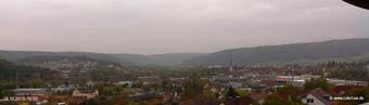 lohr-webcam-18-10-2015-16:50