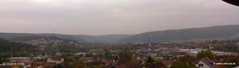 lohr-webcam-18-10-2015-17:00