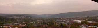 lohr-webcam-18-10-2015-17:20