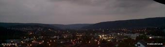 lohr-webcam-18-10-2015-18:40