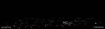 lohr-webcam-18-10-2015-23:00