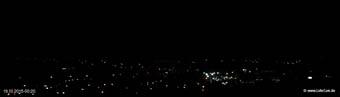 lohr-webcam-19-10-2015-00:20
