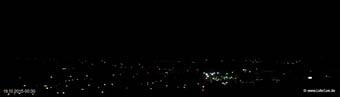 lohr-webcam-19-10-2015-00:30