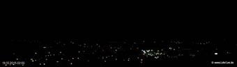 lohr-webcam-19-10-2015-02:00