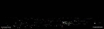 lohr-webcam-19-10-2015-02:40