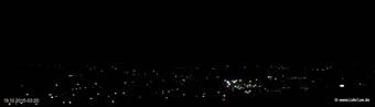 lohr-webcam-19-10-2015-03:20