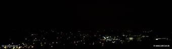lohr-webcam-19-10-2015-06:40