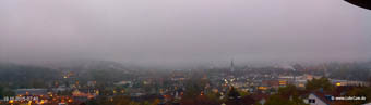lohr-webcam-19-10-2015-07:40