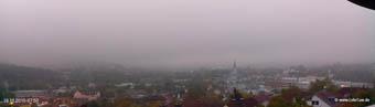 lohr-webcam-19-10-2015-07:50