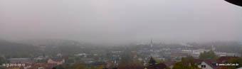 lohr-webcam-19-10-2015-08:10