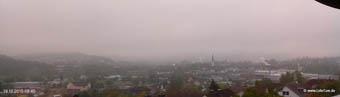 lohr-webcam-19-10-2015-08:40