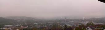 lohr-webcam-19-10-2015-09:00