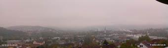 lohr-webcam-19-10-2015-09:20