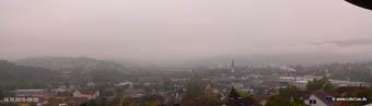 lohr-webcam-19-10-2015-09:30