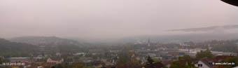 lohr-webcam-19-10-2015-09:40