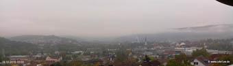 lohr-webcam-19-10-2015-10:00
