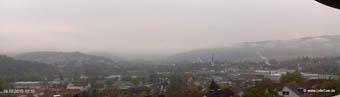 lohr-webcam-19-10-2015-10:10